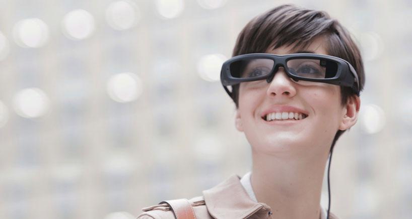 sonys-augmented-reality-SmartEyeGlasses-设计邦-01