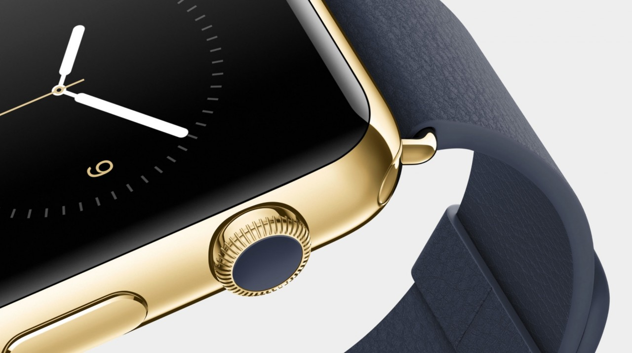 Apple-Watch-Gold-Wireless-Charging-1280x716