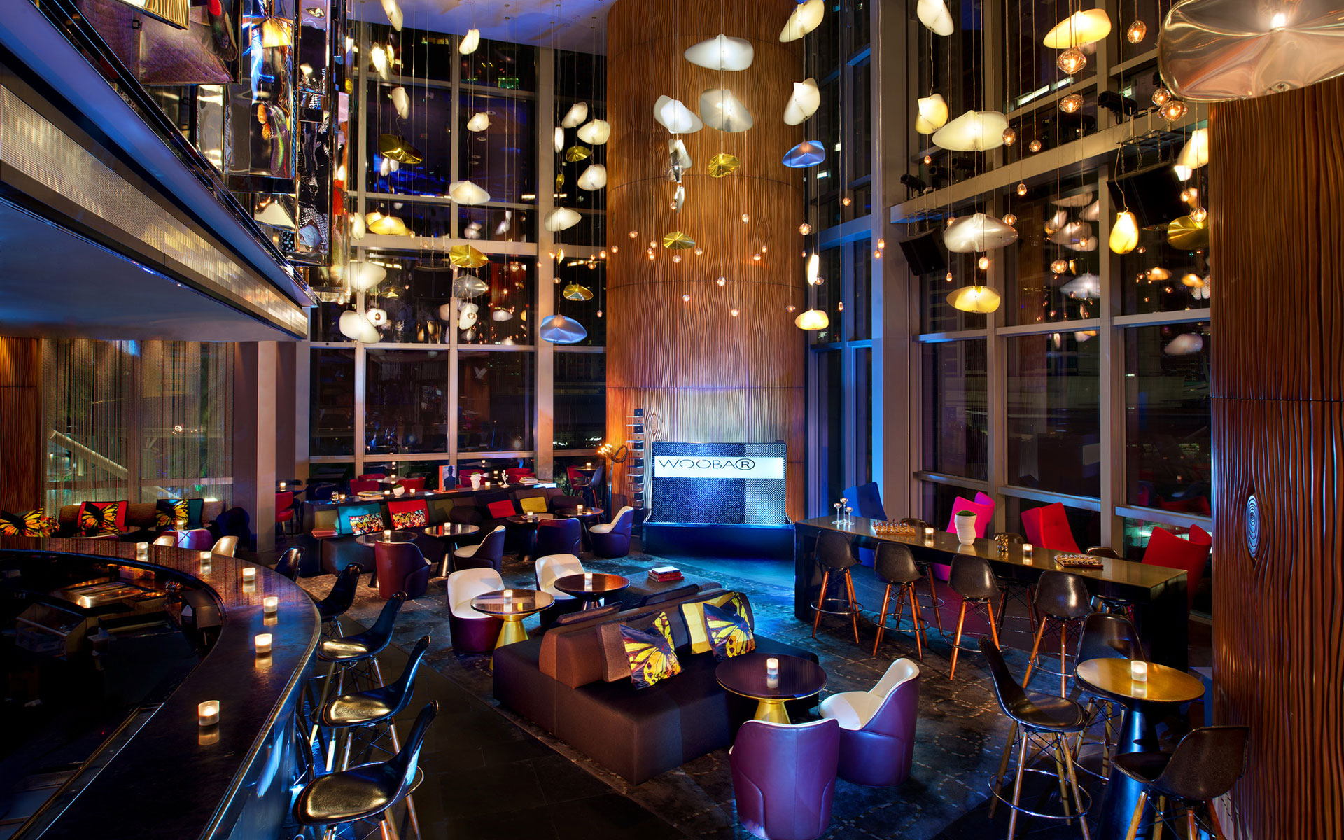 W-Hotel-DAPPER-CLUB