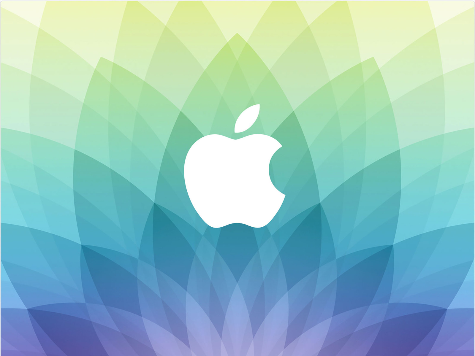 apple-spring-forward-event-logo