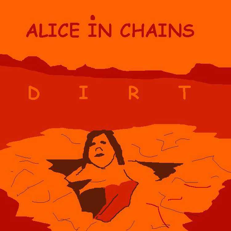 Alice_In_Chains 1