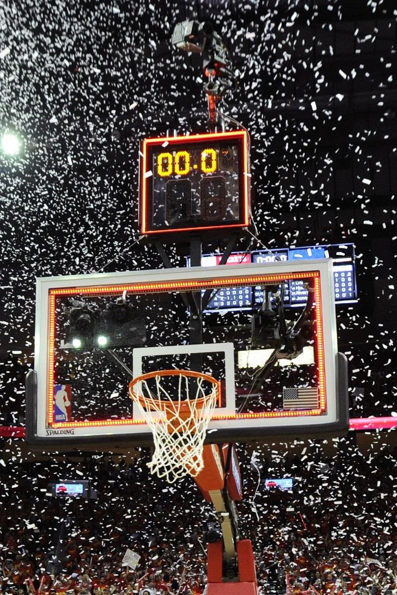 Tissot_Official_Timekeeper_NBA_Annoucement
