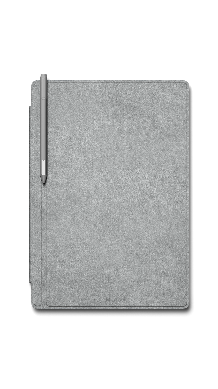 Surface_Pro_4_Type_Cover_03_GRY