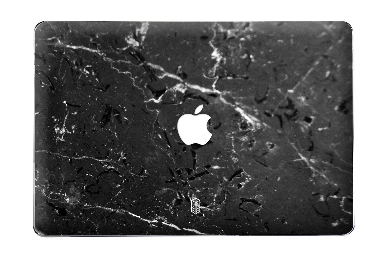 elemnt-marble-macbook-covers-5