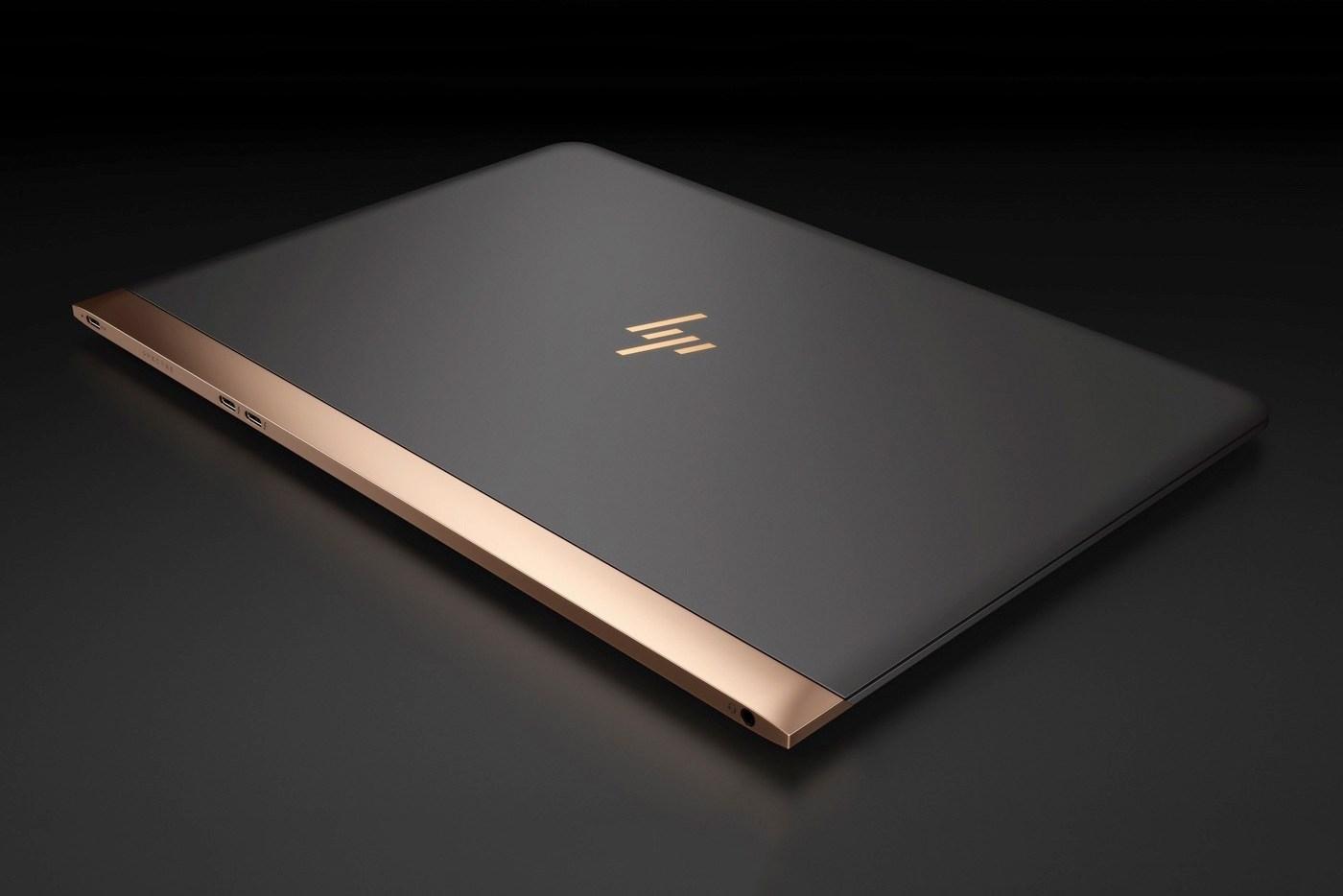 hp-spectre-worlds-thinnest-notebook-4