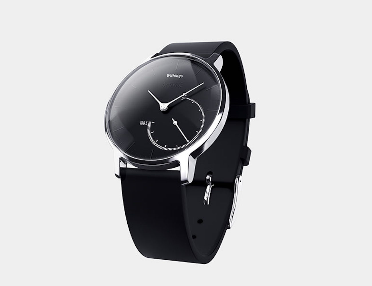 Activit---Steel-Smartwatch-by-Withings-03