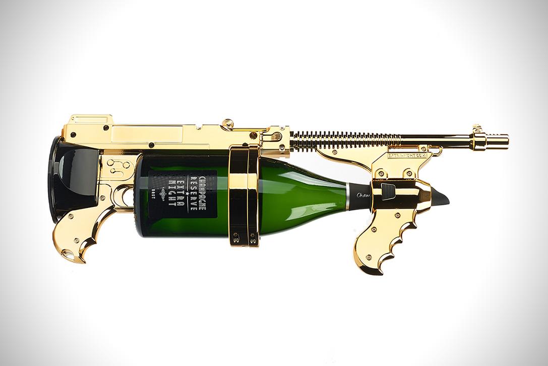 Champagne-Gun-1-1