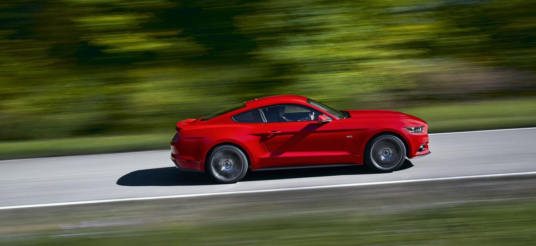 Ford Mustang_01 (Copy)
