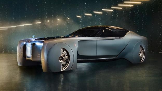 Rolls-Royce-Vision-Next-100-1-624x351