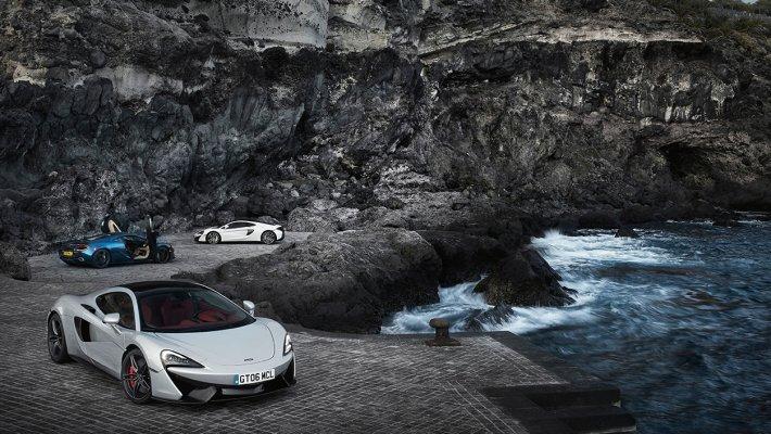 McLaren 570GT Tenerife-936 拷貝