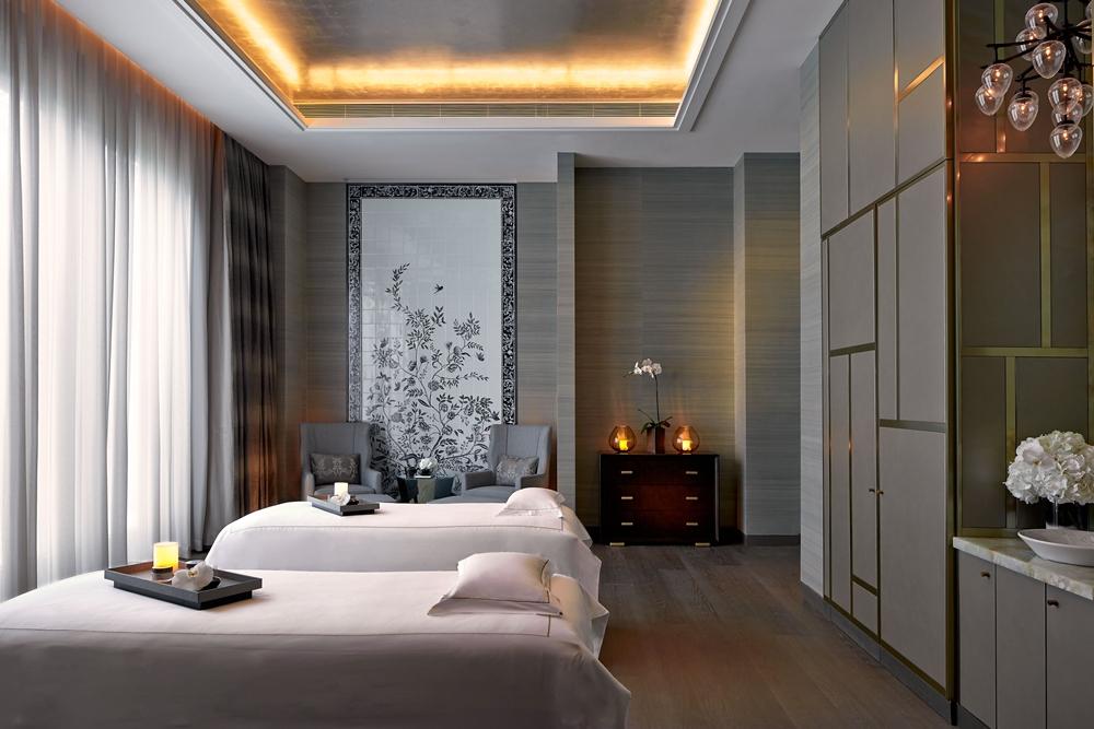 ESPA_Couple_Room