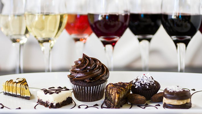 dessert-wines-inside