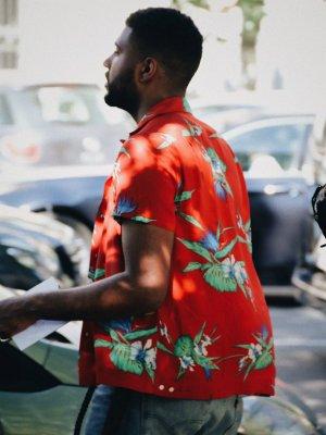 Aloha_shirt_6