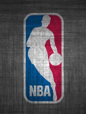 nba-logo-wallpaper-5783