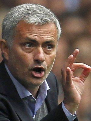 Jose-Mourinho (1)