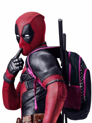 A - Deadpool-Pansexual-Sequel