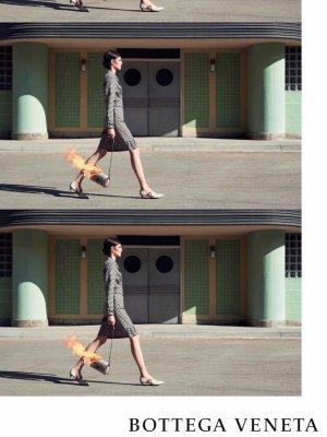 bottega-veneta-spring-2018-ad-campaign_7