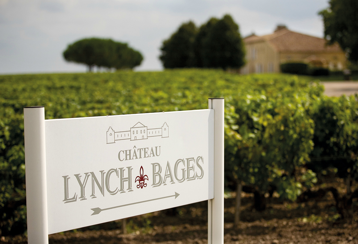 LYNCH-BAGES-09 拷貝