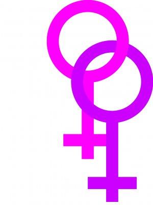 1200px-Lesbian_sign