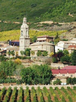 La_Rioja_Alta,_España