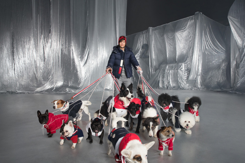 moncler-dog-couture-fw18-01-960x640