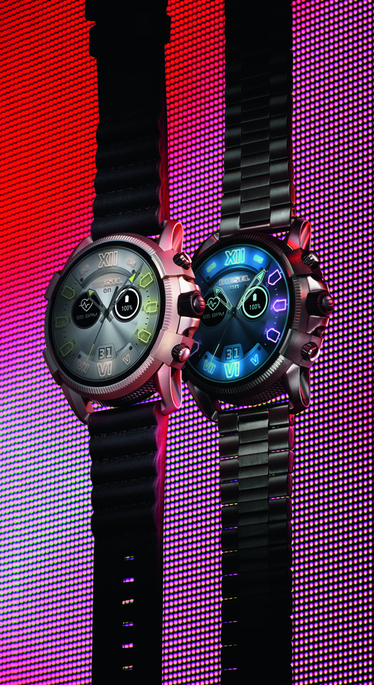 Diesel smartwatch GROUP_B_RRS
