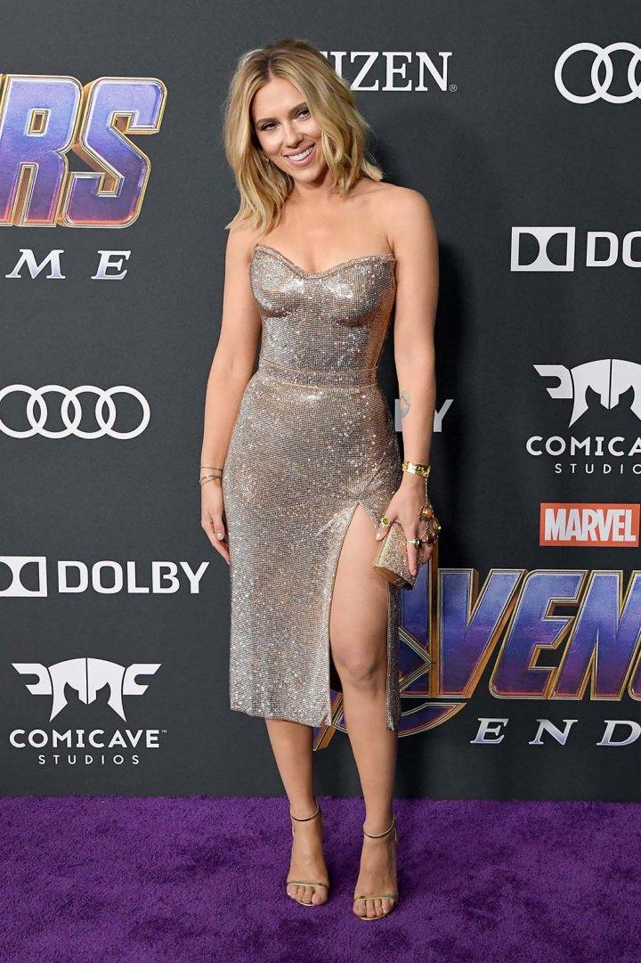 ScarlettJohansson_AvengersEndgame