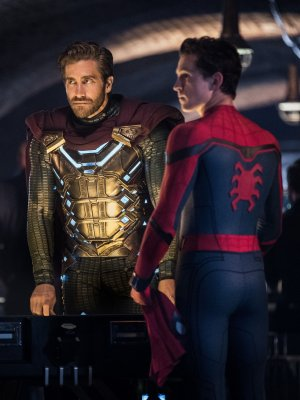 spider-man-far-from-home-1557157222