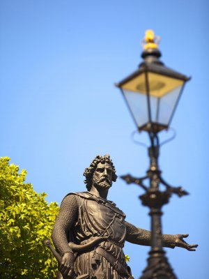 William-Wallace-statue-2