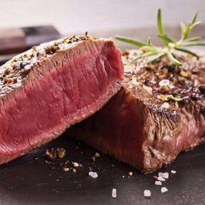 steak-main 拷貝