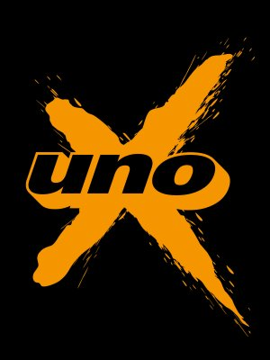 unoX_fb_icon