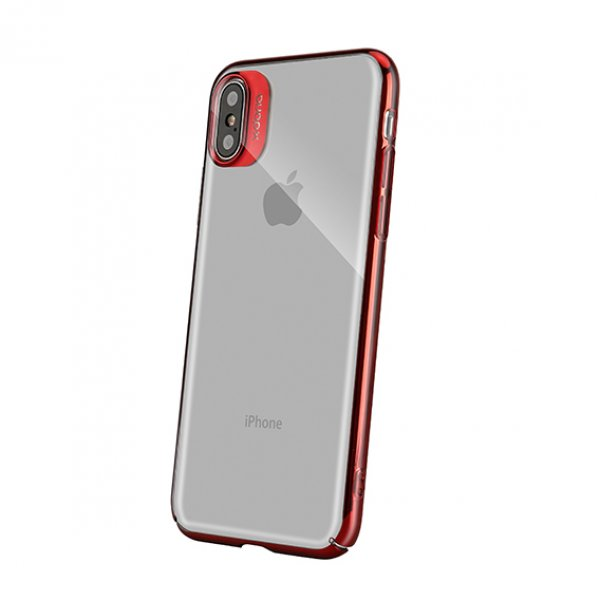 x-doria-engage-style-case-iphone-x-red