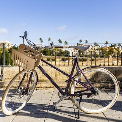 Nespresso x Vélosophy bicycle_1 (1)