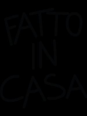 FATTO-IN-CASA_BLACK (Copy)