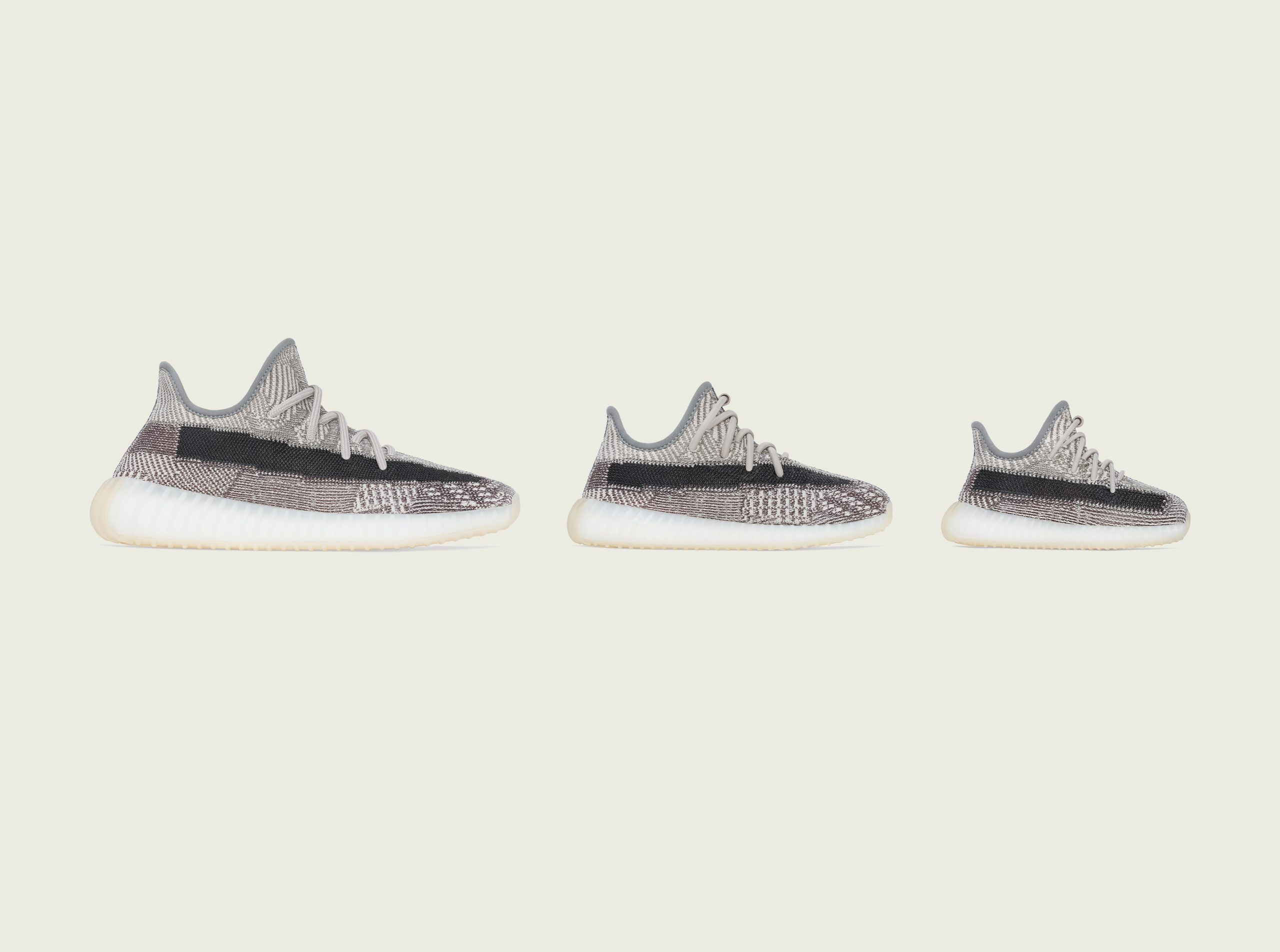 YEEZY_BOOST_350_V2_ZYON_Right_PR300_4000x2976