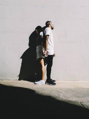 breakup (2)