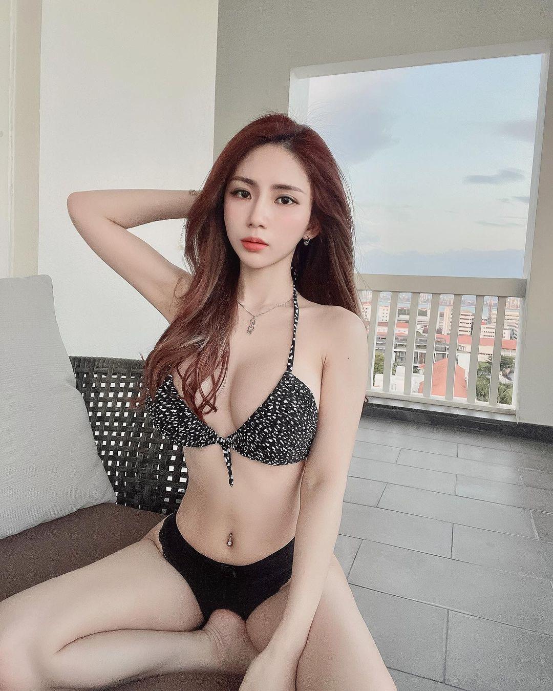 馬來西亞美女辣媽- men's uno Hong Kong