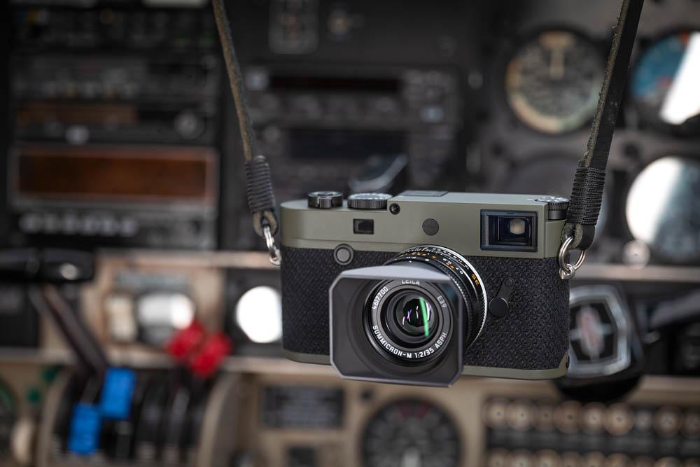 202101-Leica-Oskar-Barnack-Award-40th-award-reporter-leica-m10-reporter-1