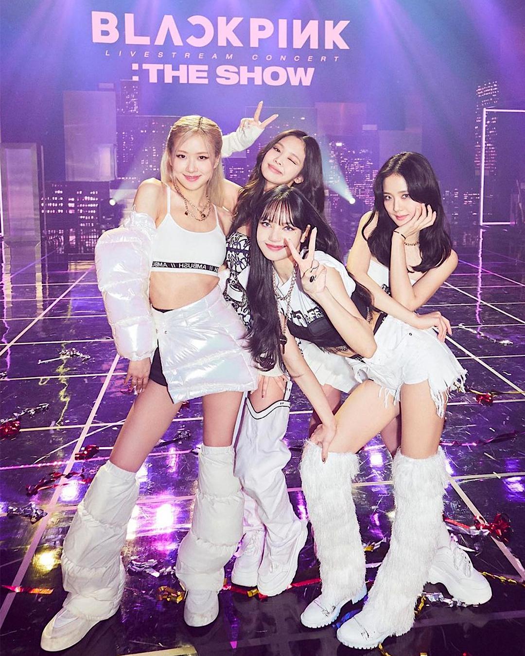 為何K-Pop韓星成LV、Chanel及Celine等名牌帶貨王?解構帶貨天團BTS、Blackpink成功背後7大原因