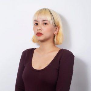 Tiffany Leung