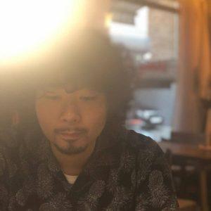 Ting Chan