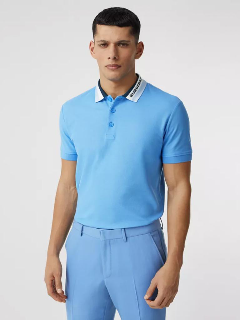 必學7種男士短袖Polo裇衫穿搭風格丨附10件2021新款名牌Polo衫推介