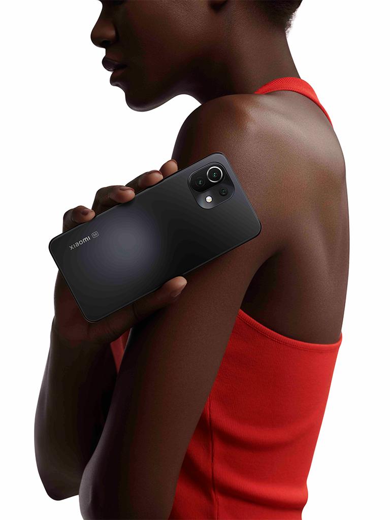 小米加入5G智能手機戰場| 17分鐘快充、電影級影音功能、AI拍攝…5大必買亮點大公開